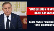 """""""ŞEKER FABRİKALARINDAKİ KÖMÜR VURGUNU"""""""