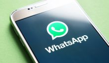 Yargıdan WhatsApp'ın tartışma yaratan sözleşmesi hakkında karar
