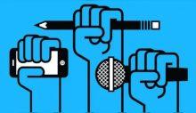 Basın-İş Sendikası: Sonunda gerçekler ve gazetecilik kazanacak