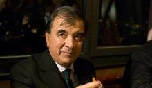 Eski istihbaratçı Altaylı'dan Peker'e mektup: Mahkeme-i Kübra' da elbette hesap vereceğiz.