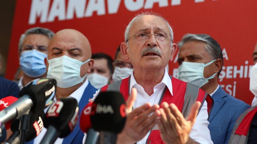 """THK'NIN 2002'DE 19 UÇAĞI, 19 PİLOTU VARDI"""