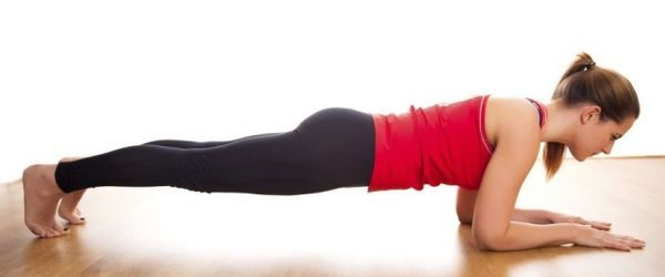 Egzersiz Yapmanın Diyabete 9 Faydası!
