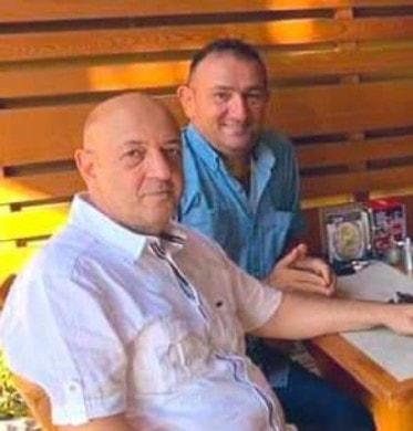 CHP Ailesi Kabiloğlu'nu Kaybetti.