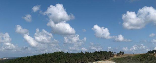Kuzey Ormanları Hafriyat Döküm Alanına Dönüştü, Beşli Çete Kamyonlarla Yol Kesti!