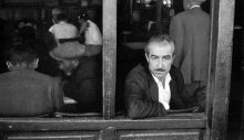 Orhan Kemal'in adı Fatih – Cibali de yaşatılsın