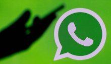 WhatsApp'ın yeni özelliği Türkiye'de kullanıma sunuldu