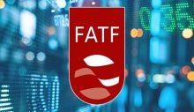 Türkiye 'kara para' ve 'terör finansmanı' nedeniyle 'gri liste'ye alındı