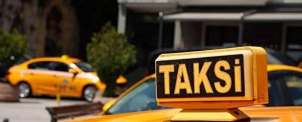 İBB'nin 'Yeni Taksi sistemi' nasıl olacak?