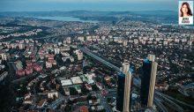 İstanbul'da en yüksek kira artışı Beykoz'da,