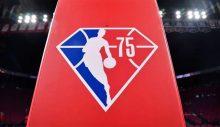 NBA tarihinin en iyi 25 oyuncular açıklandı